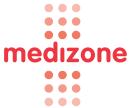Medizone